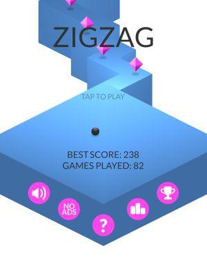 zigzag cheats