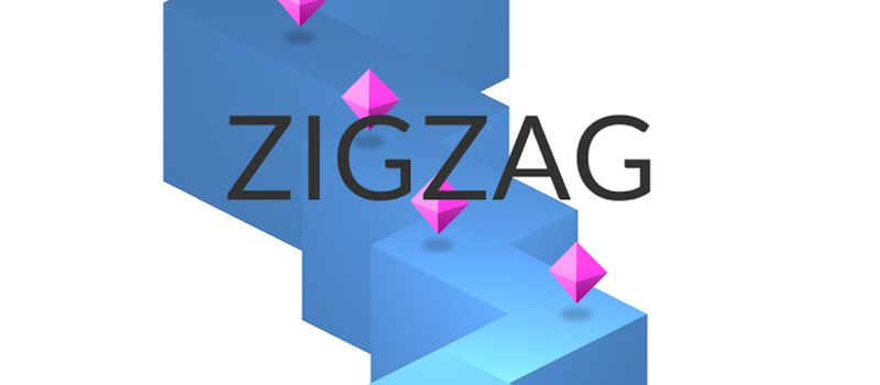 zigzag cheats
