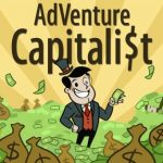AdVenture Capitalist Strategy Guide: 5 Tips to Get More Angel Investors