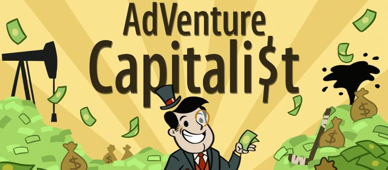 adventure capitalist strategy guide