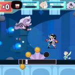 Attack the Light – Steven Universe Cheats & Tips: 6 Awesome Tricks You Should Know