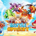 Battle Odyssey Cheats & Strategy Guide: 5 Essential Tips You Need to Know