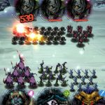 Blood Brothers 2 Strategy Guide: 5 Cheats, Tips & Tricks to Dominate