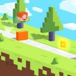 Bouncy Bits Cheats: 6 Excellent Tips & Tricks to Get a High Score