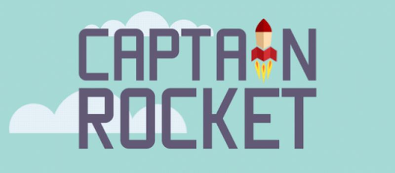captain rocket cheats