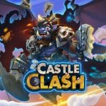 Castle Clash Cheats & Strategy Guide: 7 Tips to Become the Greatest Warlord