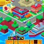 Century City Cheats: 5 Tips & Tricks to Get More Gold