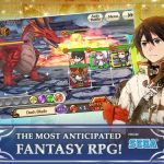 Chain Chronicle Cheats & Strategy Guide: 6 Essential Tricks You Need to Know