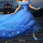 Cinderella Free Fall Cheats: 5 Essential Tips You Need to Know