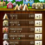 CivCrafter Cheats & Strategy Guide – 5 Tips to Guide You in Building Your Civilization