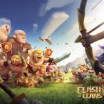 Clash of Clans Cheats & Strategy Guide: 5 Awesome Tips for Smarter Gameplay