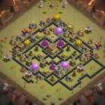 Clash of Clans Strategies & Hints: 5 Tips to Maximize Your Buildings' Potential