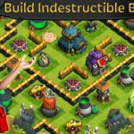 Clash of Clans Tips & Tricks: 6 Defensive Tactics You Should Know