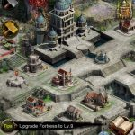 Clash of Kings Cheats & Strategy Guide: 6 Excellent Tips to Dominate