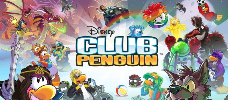 Club Penguin Cheats & Tips: 5 Awesome Tricks You Need to Know