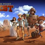 Compass Point: West Cheats & Strategy Guide – 5 Tips for Running the Perfect Old West Town