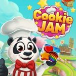 Cookie Jam Cheats & Strategy Guide: 5 Awesome Tips to Complete Levels Faster