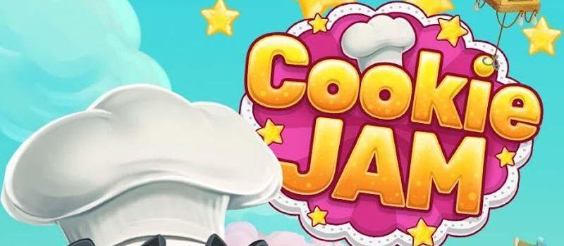 cookie jam cheats