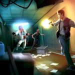 Corridor Z Cheats & Strategy Guide: 5 Tricks to Help You Survive the Zombie Apocalypse