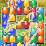 Crack Attack! Cheats & Strategy Guide: 5 Hints to Get a High Score