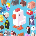 Crossy Road Tips: 3 Tricks on How to Unlock the UK Update Secret Characters