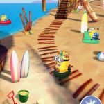 Despicable Me: Minion Rush Cheats & Strategy Guide – 6 Fantastic Tips to Get More Bananas and Bonuses