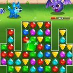 Diamond Quest! Cheats & Strategy Guide: 5 Excellent Tips You Need to Know