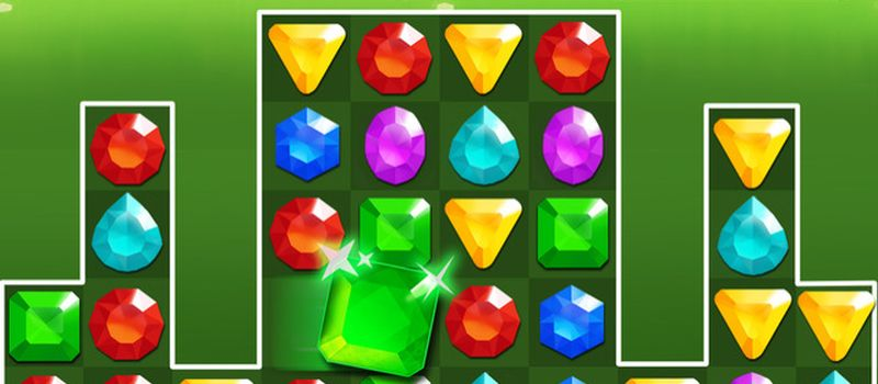 diamond quest! cheats