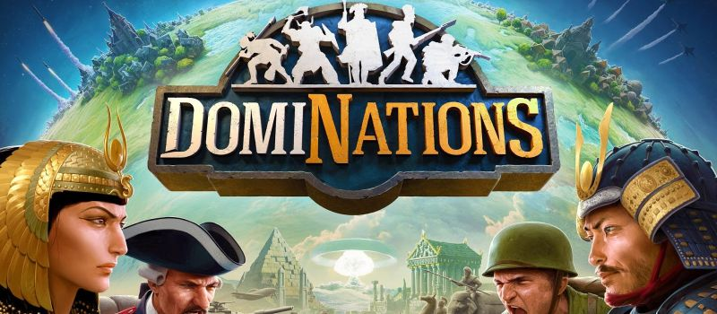 dominations cheats