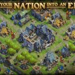 DomiNations Tips & Tricks: The Best Wonders in the Bronze Age