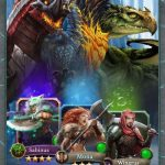 Dragons of Atlantis: Heirs of the Dragon Cheats & Strategy Guide – 5 Simple Tips for Success