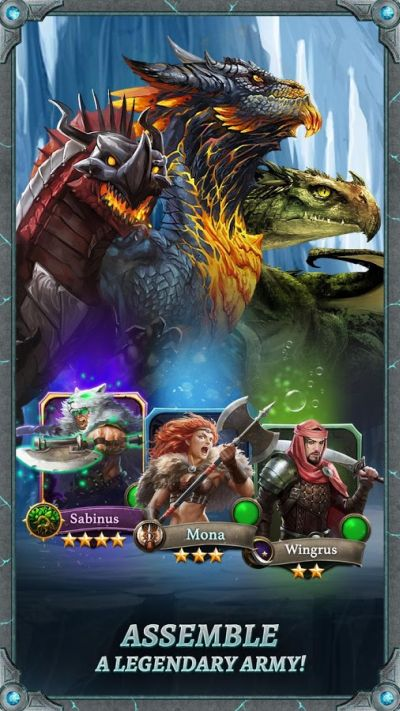 dragons of atlantis: heirs of the dragon cheats