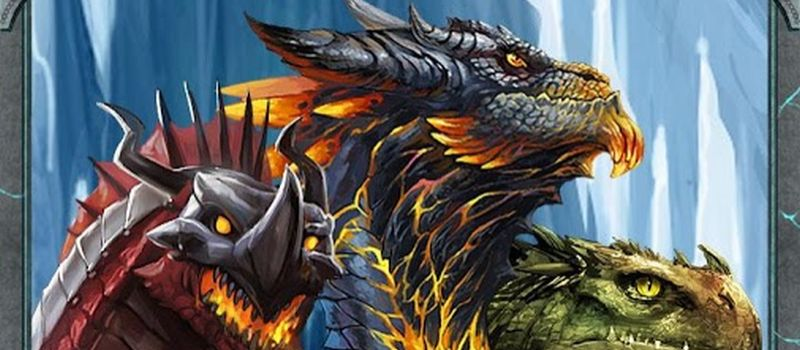 dragons of atlantis: heirs of the dragon cheats
