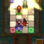 Dungeon Link Cheats & Tips: 6 Hints to Defeat the Demon King