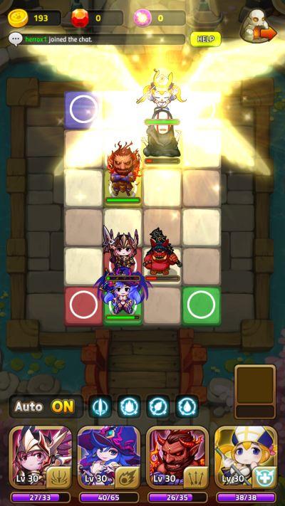 dungeon link cheats