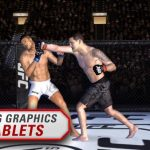 EA Sports UFC Cheats & Tricks: 5 Useful Tips for the Ultimate Fighting Experience