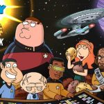 Family Guy: The Quest for Stuff – Star Trek Cheats: 6 Tips & Tricks You Need to Know