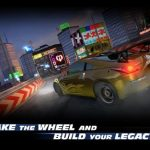 Fast & Furious Legacy Cheats: 7 Tips & Hints to Help You Win All Races