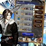 Final Fantasy Record Keeper Cheats & Strategy Guide: 6 Tips You Need to Know