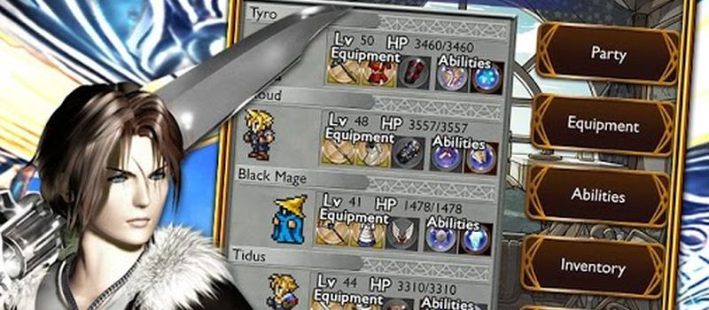final fantasy record keeper cheats