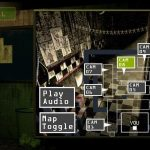 Five Nights at Freddy's 3 Cheats & Strategy Guide: 6 Tips & Tricks to Stay Alive