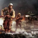 Frontline Commando: WW2 Cheats & Strategy Guide – 6 Tips to Become the Ultimate Special Ops Soldier