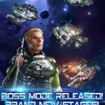 Galaxy Zero Cheats: 6 Excellent Tips & Tricks to Become a Dominating Force of the Galaxy