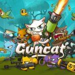 Guncat Cheats: 5 Tips & Tricks to Get a High Score