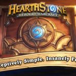 Hearthstone: Heroes of Warcraft Cheats & Strategy Guide – 5 Fantastic Tips to Defeat Your Enemies