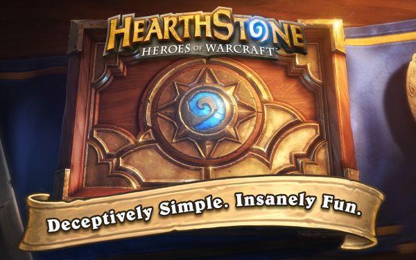 hearthstone: heroes of warcraft cheats