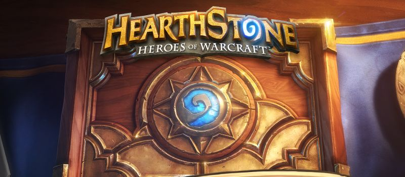 hearthstone: heroes of warcraft cheats