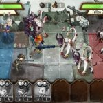 Heavenstrike Rivals Cheats & Strategy Guide: 6 Essential Tips to Save the Seven Sisters