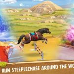 Horse Haven Cheats: 6 Fantastic Tips & Tricks to Build the Prefect Ranch
