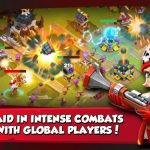 Island Raiders: War of Legends Cheats & Strategy Guide: 6 Useful Tips You Need to Know